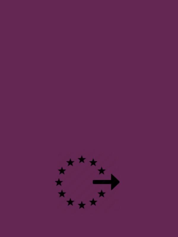 Normálisak ezek? – beszélgetés Brexit társadalmi okairól és következményeiről