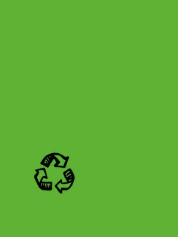 Ökológiai rendszerváltozás